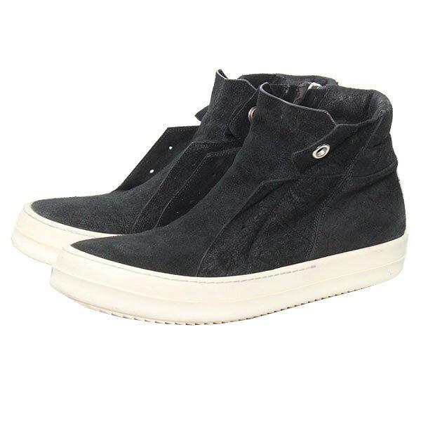 メンズ靴, その他 Rick Owens ISLAND DUNK 42 271120