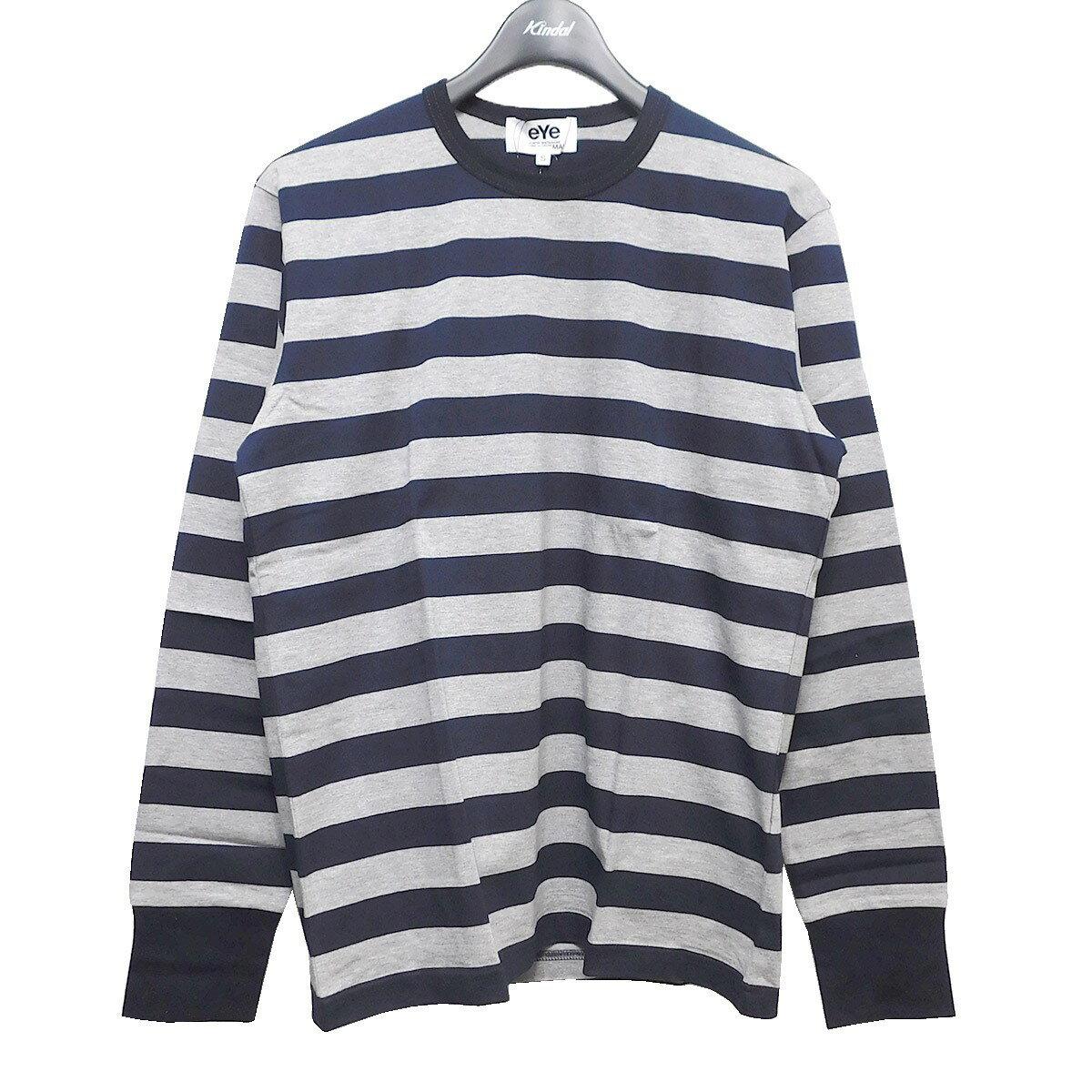 トップス, Tシャツ・カットソー eye JUNYA WATANABE CdG MAN 2020AW T S 041220