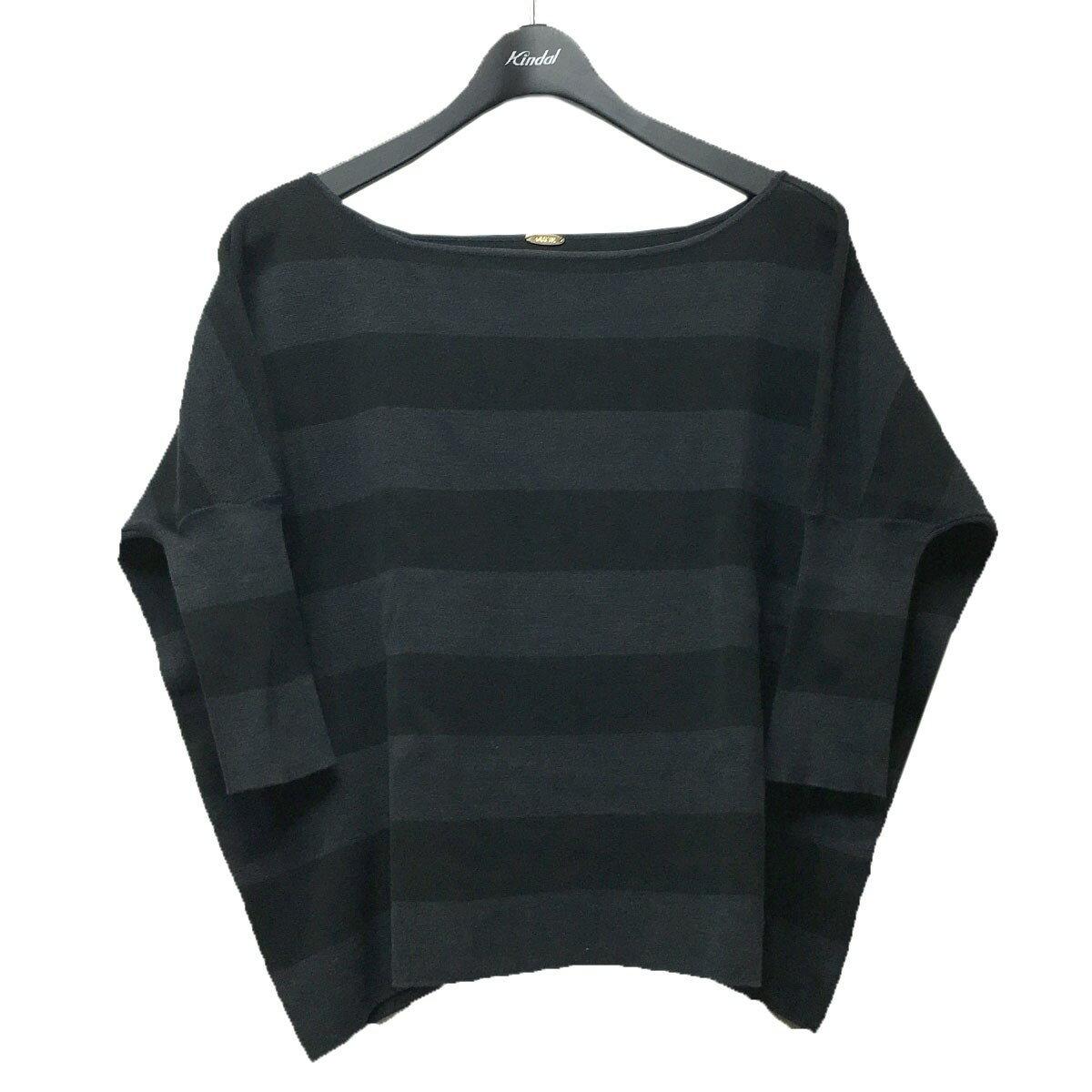 トップス, Tシャツ・カットソー MUSE de Deuxieme Classe 14SS Free 051220