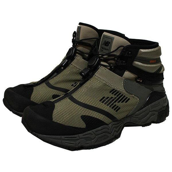 メンズ靴, その他 NEW BALANCE Snowpeak 20AW TDS Niobium Concept 1 2Way 26 091220