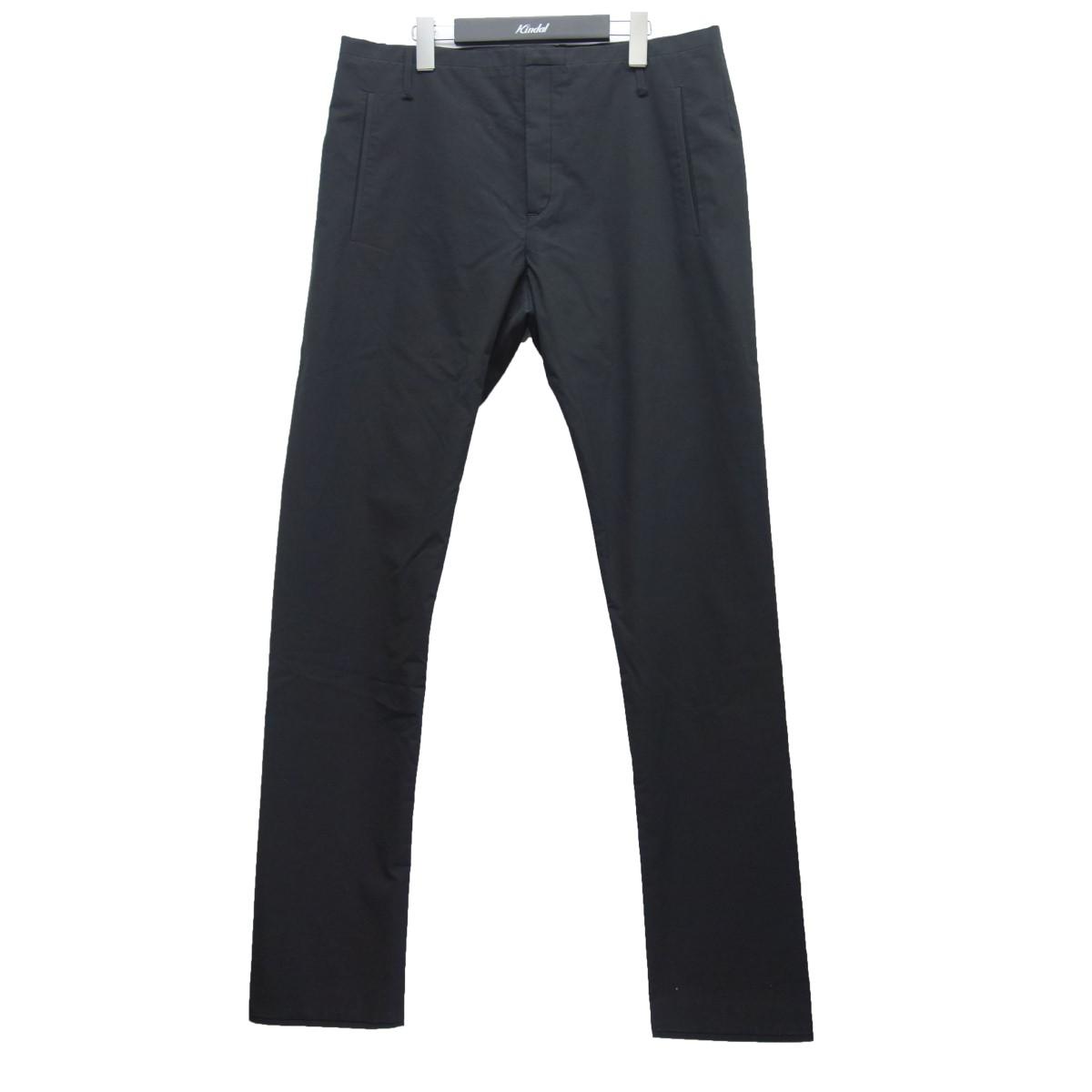 メンズファッション, ズボン・パンツ LABEL UNDER CONSTRUCTION ONE CUT PANTS 50 121220