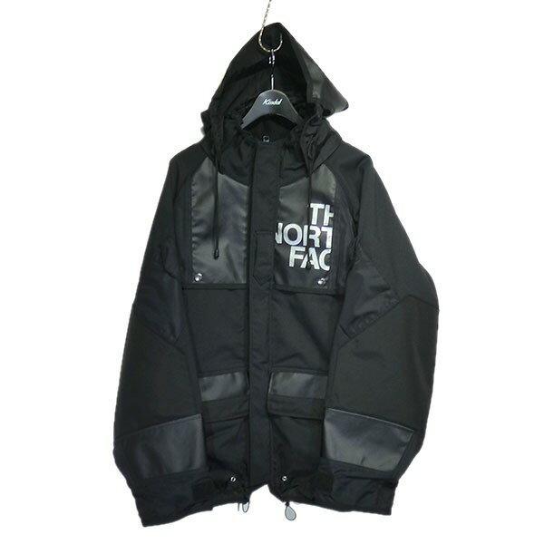 メンズファッション, コート・ジャケット JUNYA WATANABE MANTHE NORTH FACE DAFFLE BAG L 201220