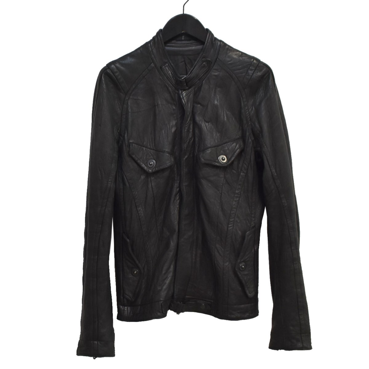 メンズファッション, コート・ジャケット JULIUS 2 221220