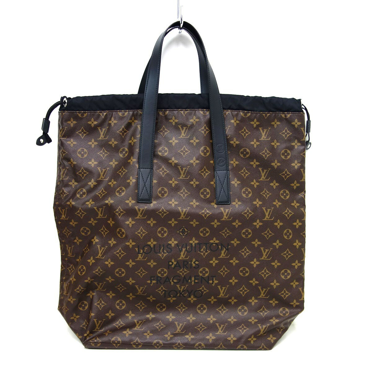 メンズバッグ, その他 LOUIS VUITTON fragment design 17SS M43416 - 241220