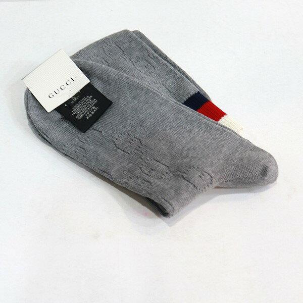 靴下・レッグウェア, 靴下 GUCCI GG L26-28cm 251220