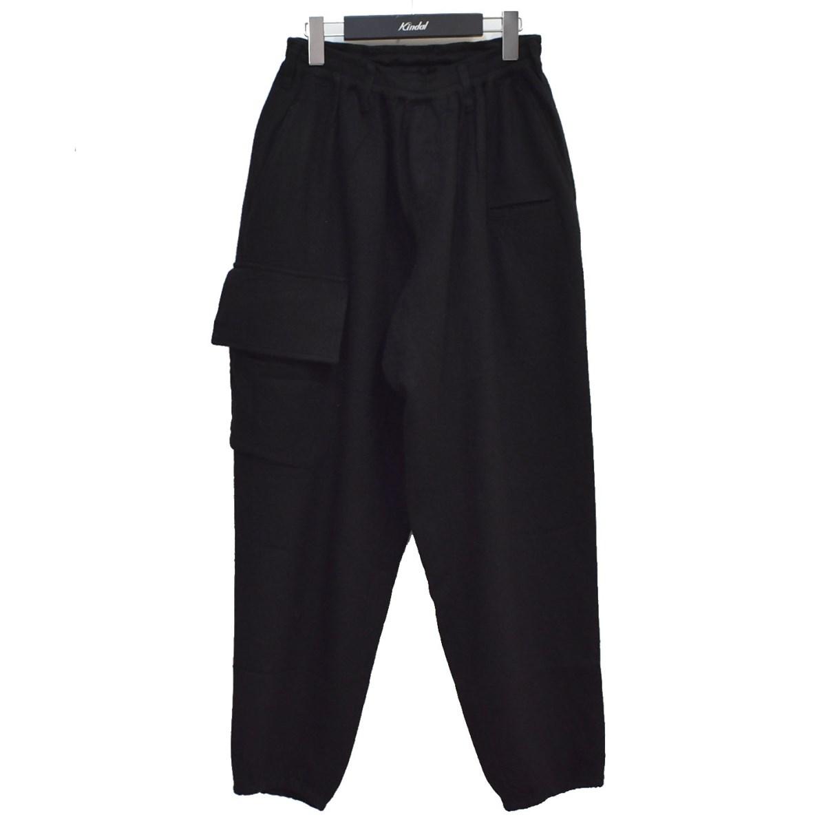 メンズファッション, ズボン・パンツ REGULATION Yohji Yamamoto 17AW 1 281220