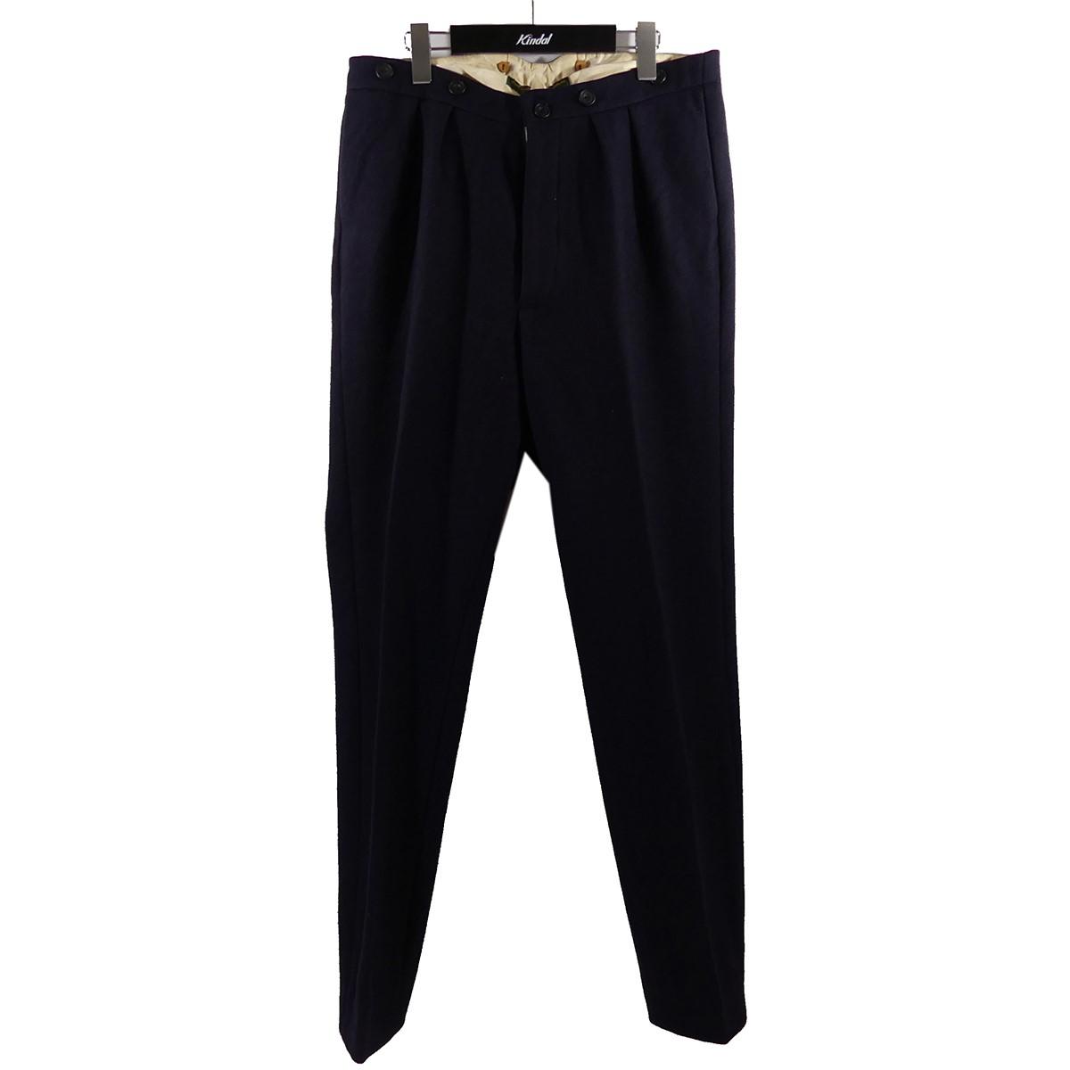 メンズファッション, ズボン・パンツ PAUL HARNDEN L 090121