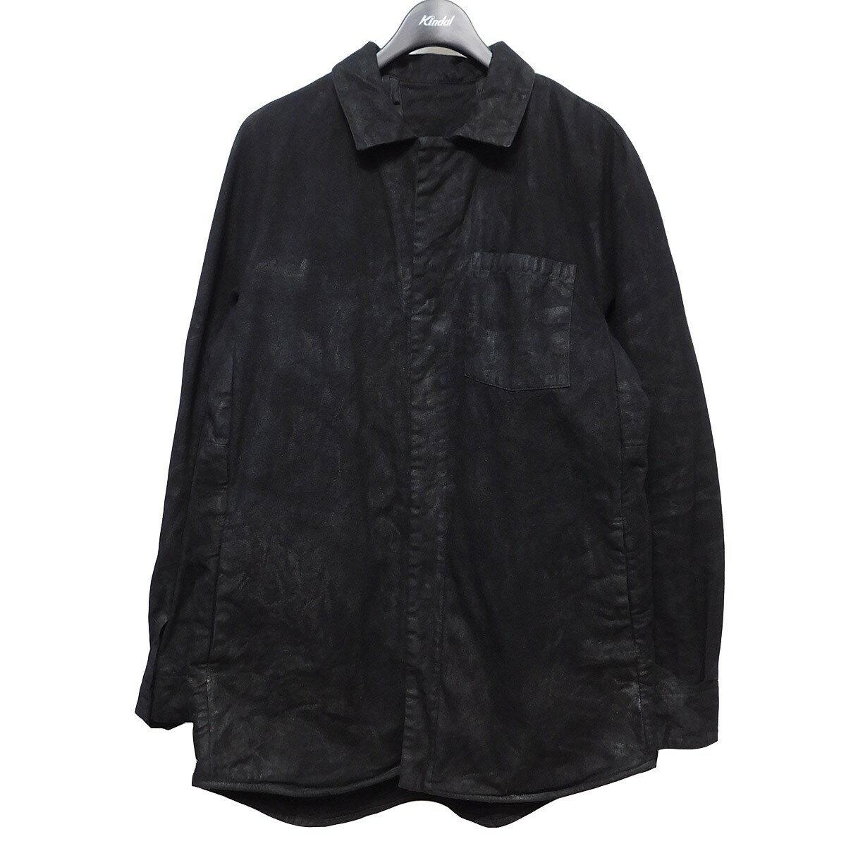 メンズファッション, コート・ジャケット 11 by Boris Bidjan Saberi L 100121