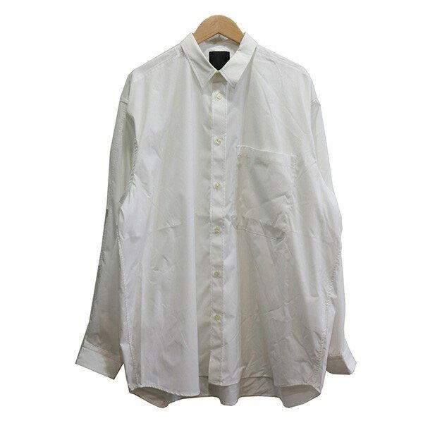 トップス, カジュアルシャツ DAIWA PIER39 20AW TECH REGULAR COLLAR SHIRTS LONG SLEEVE L 110121 39