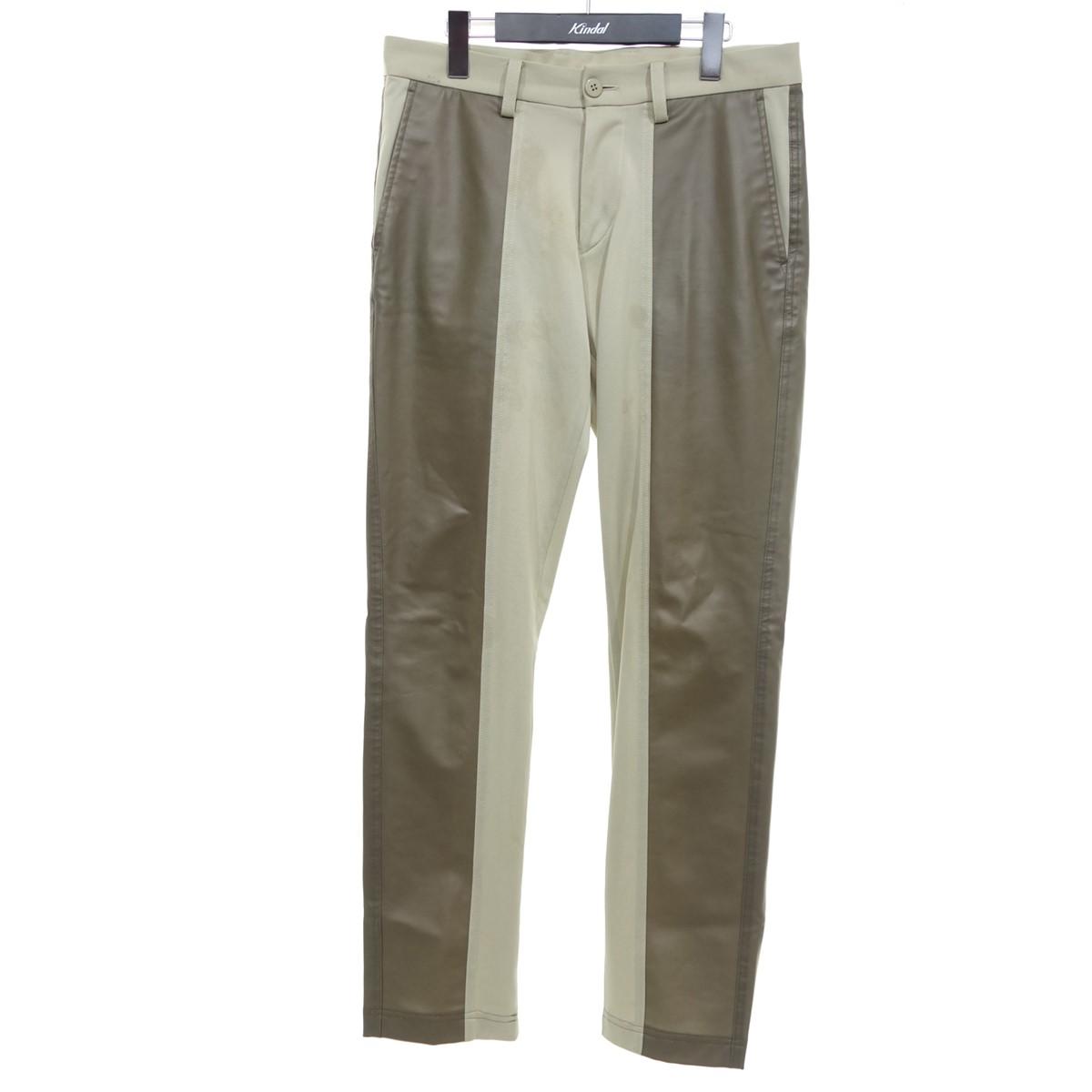 メンズファッション, ズボン・パンツ ISSEY MIYAKE MEN 2 150121