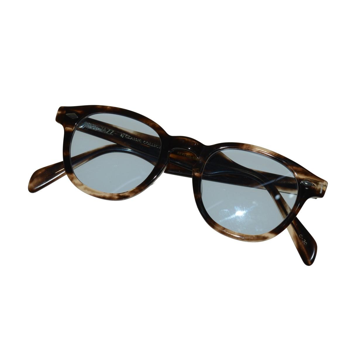 眼鏡・サングラス, その他 BJ Classic Collection JAZZ 4621-148 170121