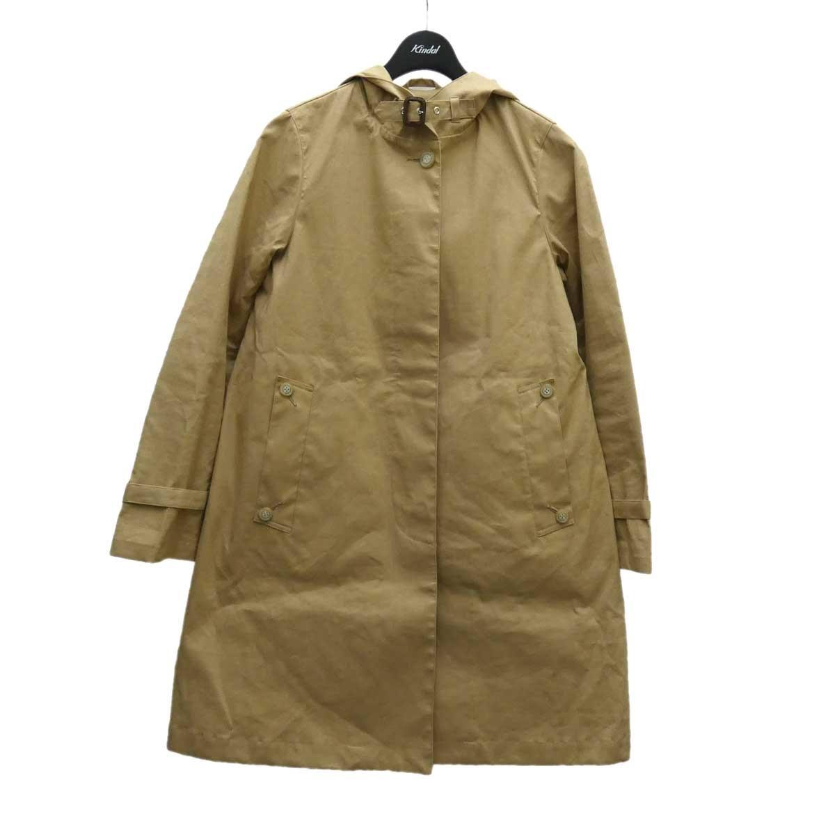 レディースファッション, コート・ジャケット TRADITIONAL WEATHERWEAR DELVINE 34 170121