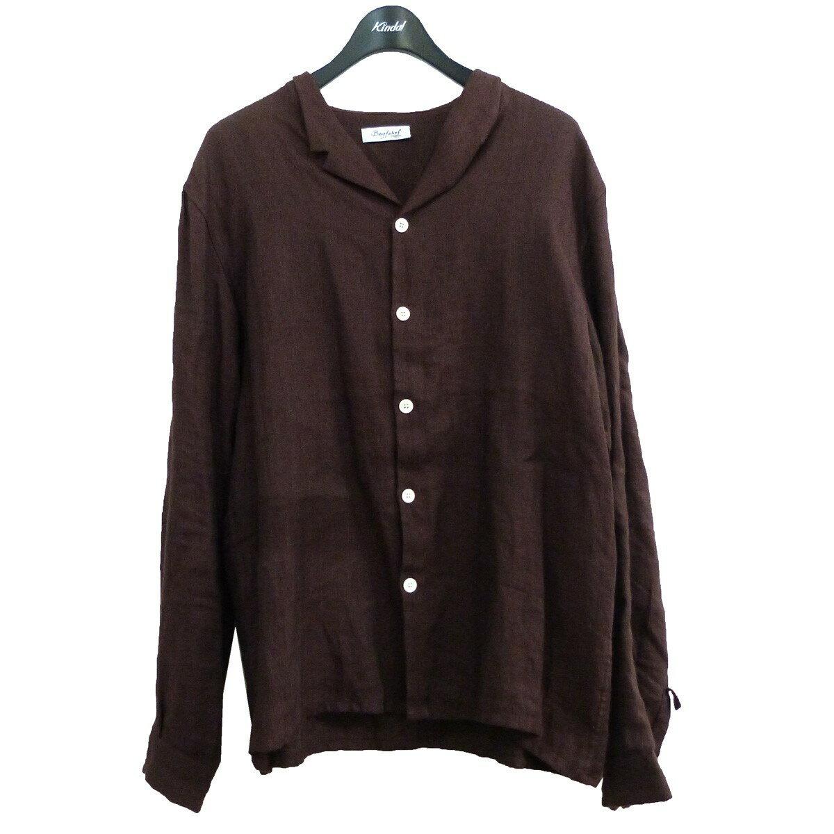 メンズファッション, コート・ジャケット Bergfabel 50 75
