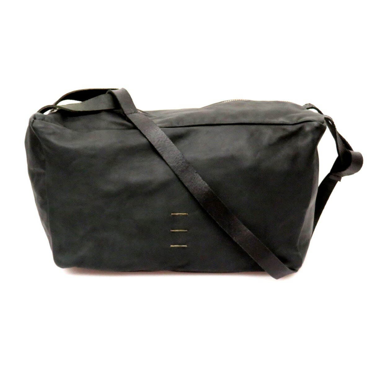 男女兼用バッグ, ショルダーバッグ・メッセンジャーバッグ DANIELE BASTA - 290121