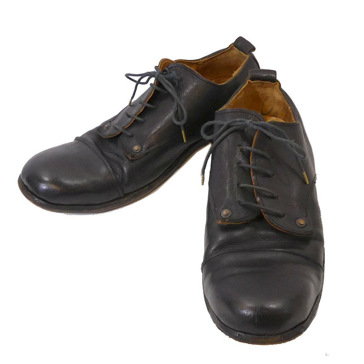 メンズ靴, その他 PAUL HARNDEN 265cm27cm 300121