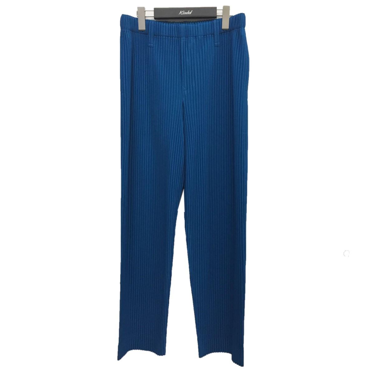 メンズファッション, ズボン・パンツ HOMME PLISSE ISSEY MIYAKE 2 120221
