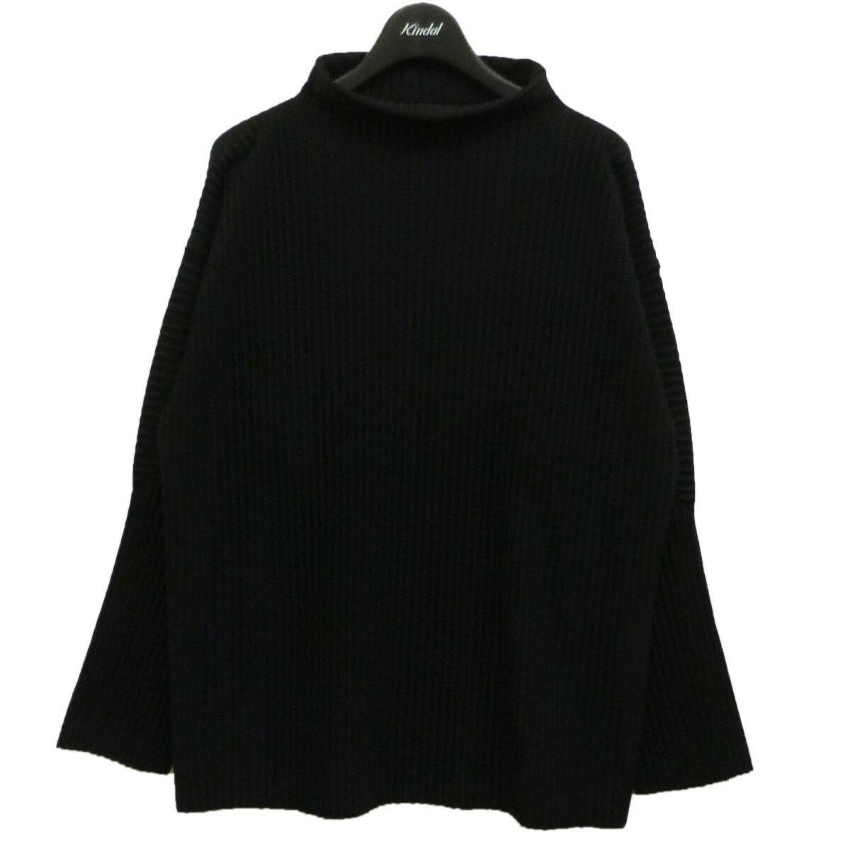 トップス, Tシャツ・カットソー HOMME PLISSE ISSEY MIYAKE 2015AW 2 150221