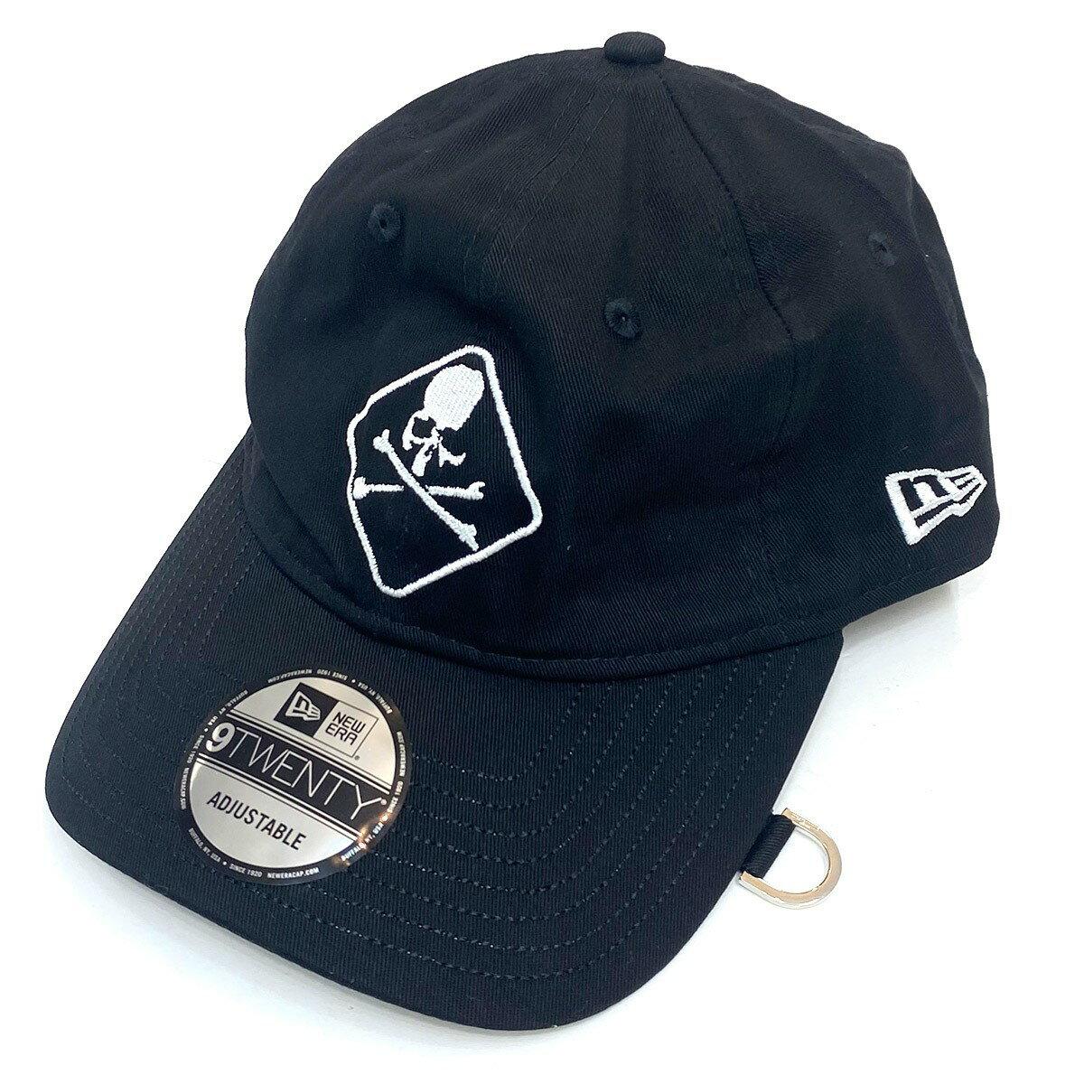 メンズ帽子, ハット mastermind japanFCRBNEWERA FOLLOW FCRB MMJ NEW ERA 9TWENTY CAP Free 170221