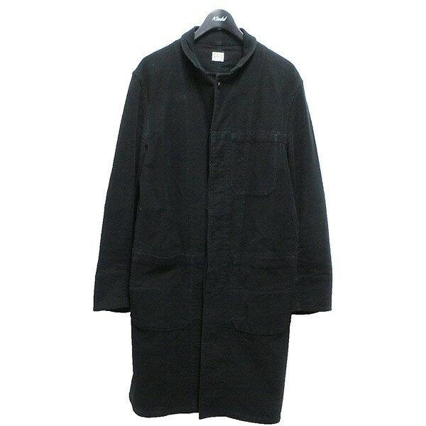 メンズファッション, コート・ジャケット Rags McGREGOR L 170221