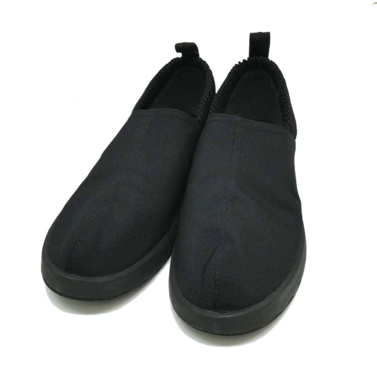 メンズ靴, その他 HOMME PLISSE ISSEY MIYAKE 29 190221