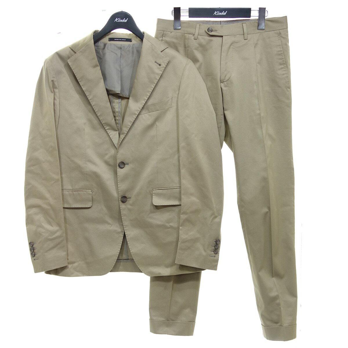 スーツ・セットアップ, スーツ TAGLIATORE 44 030321