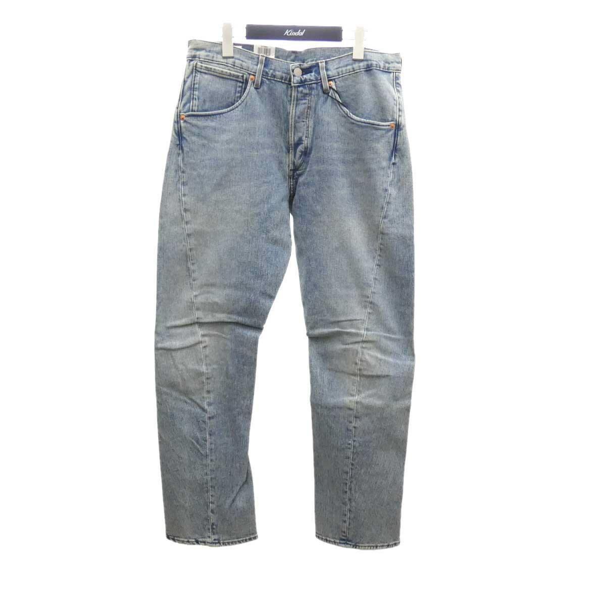 メンズファッション, ズボン・パンツ LevisPremium 541 30 050321