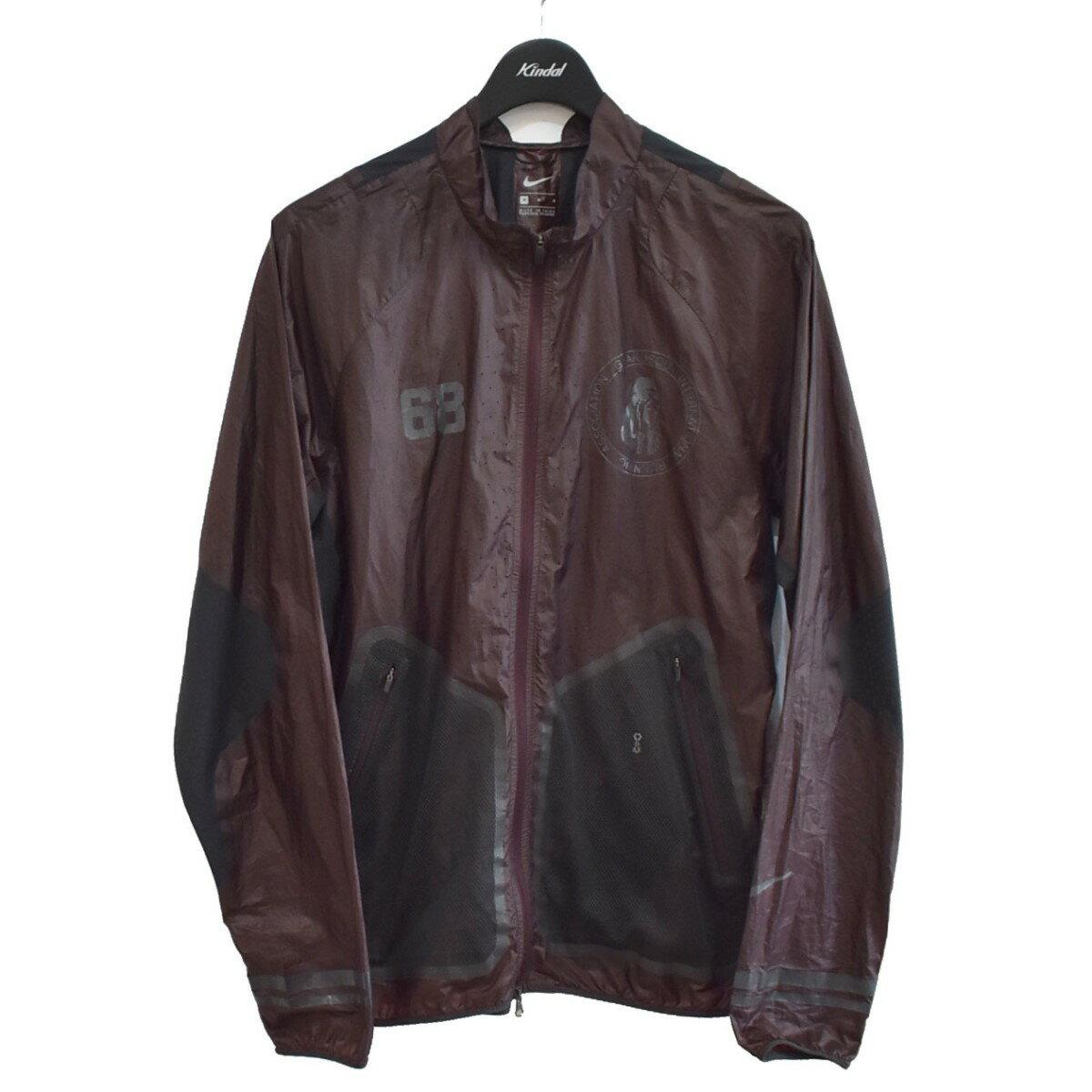 メンズファッション, コート・ジャケット GYAKUSOU 19SS lightweight jacket M 060321