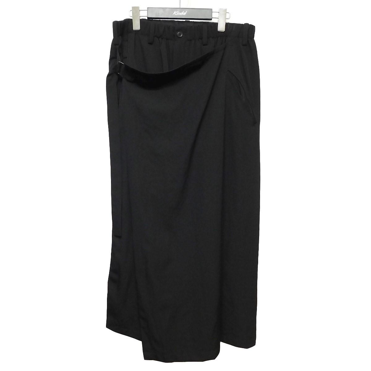 メンズファッション, ズボン・パンツ YOHJI YAMAMOTO pour homme 2019AW G 3 120321