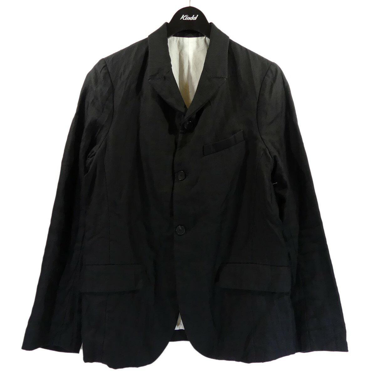 メンズファッション, コート・ジャケット bergfabel Tyrol Jacket 46 531