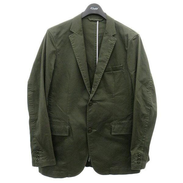 メンズファッション, コート・ジャケット BEAMS L 180321
