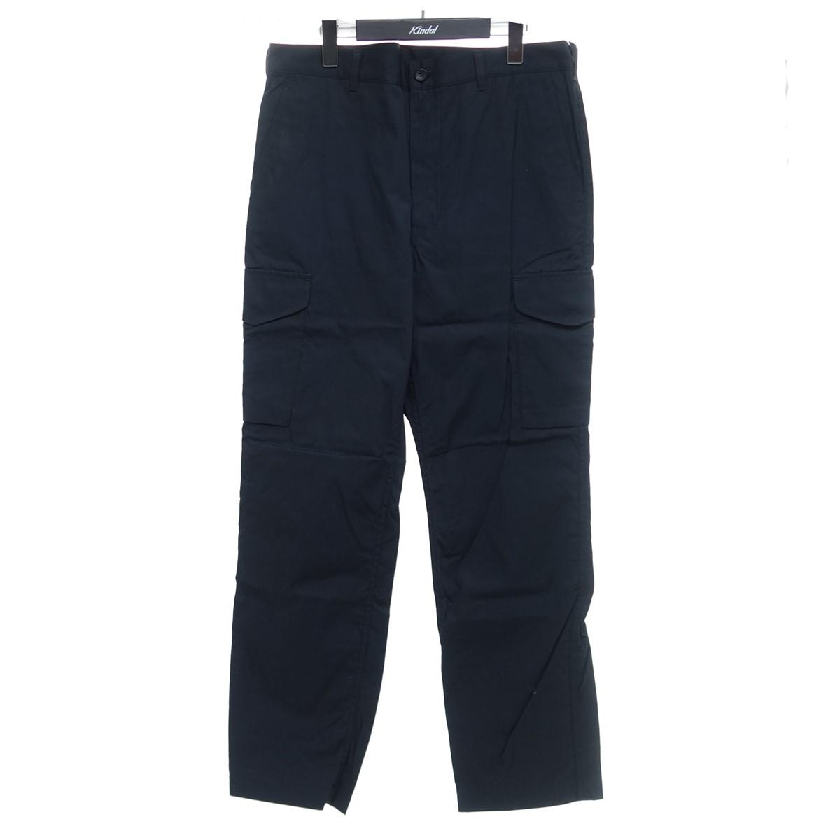 メンズファッション, ズボン・パンツ COMME des GARCONS HOMME 2020AW L 240321