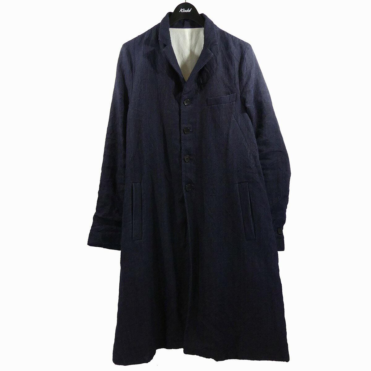 メンズファッション, コート・ジャケット bergfabel Farmer Coat 46 280321