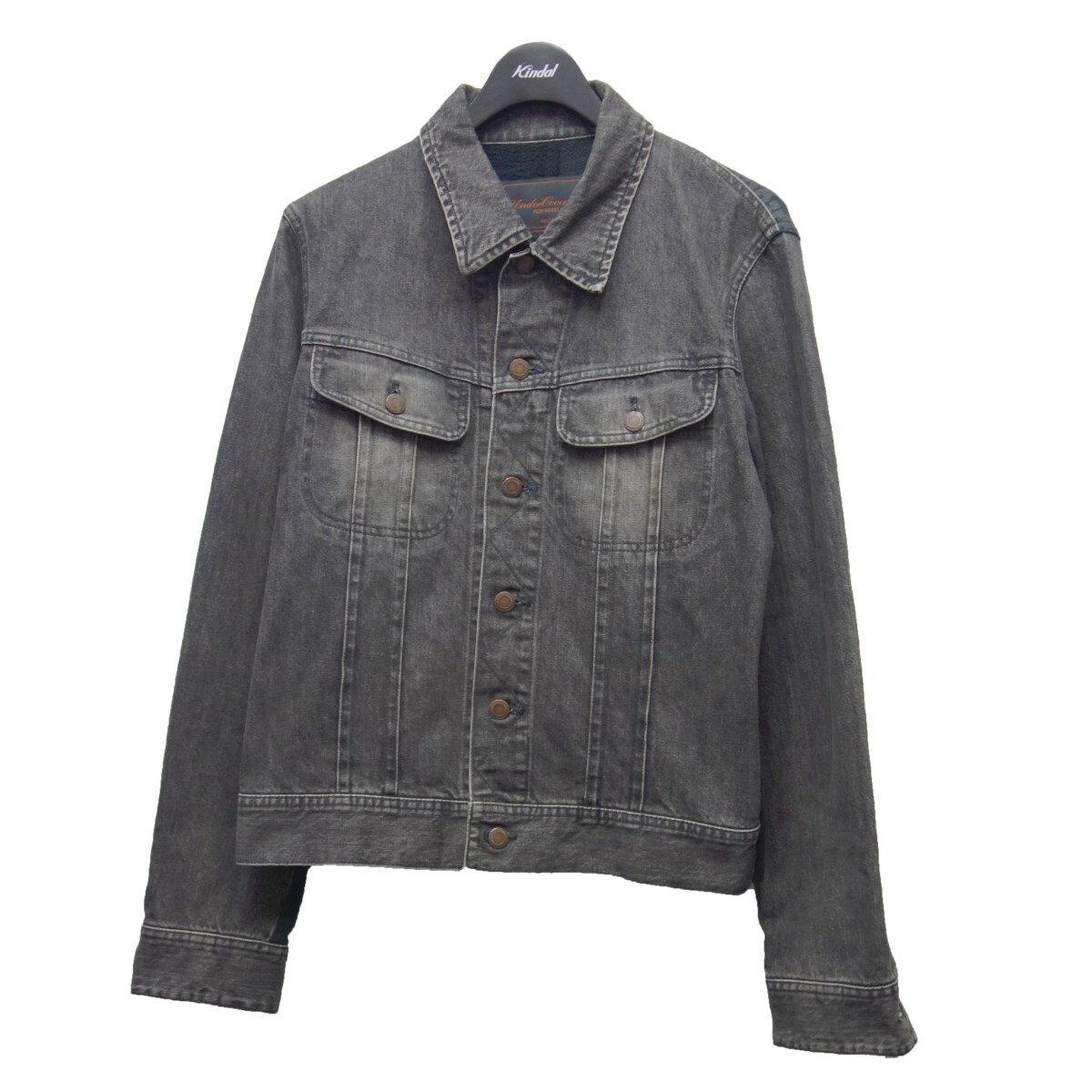 メンズファッション, コート・ジャケット UNDERCOVERISM03AW PAPER DOLL M 531