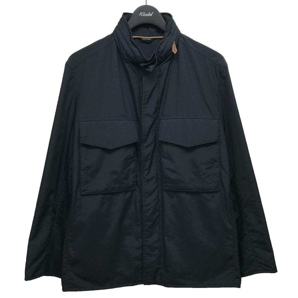 メンズファッション, コート・ジャケット HERMES 46 070421