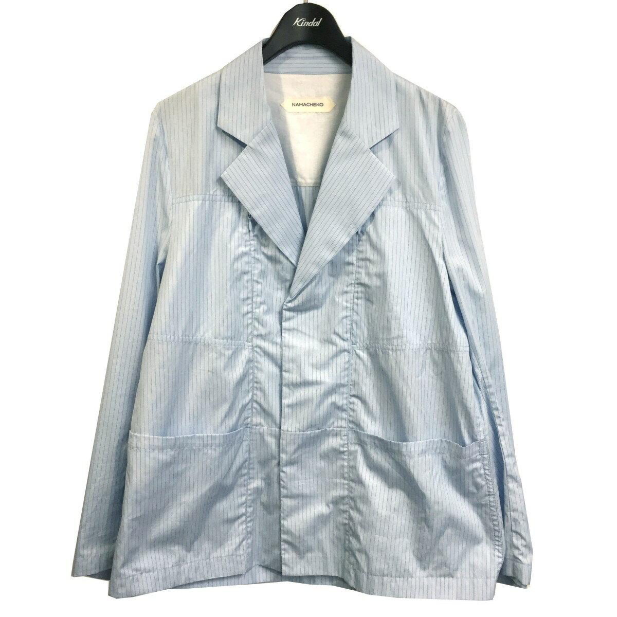 メンズファッション, コート・ジャケット NAMACHEKO S 531
