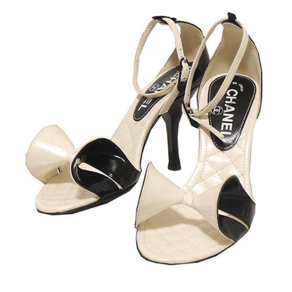 レディース靴, その他 CHANEL 34 110421