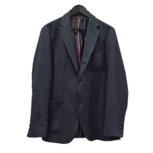 メンズファッション, コート・ジャケット UNIFORM EXPERIMENT 18AW SHARKSKIN 3 BUTTON JACKET 3B 3 130421