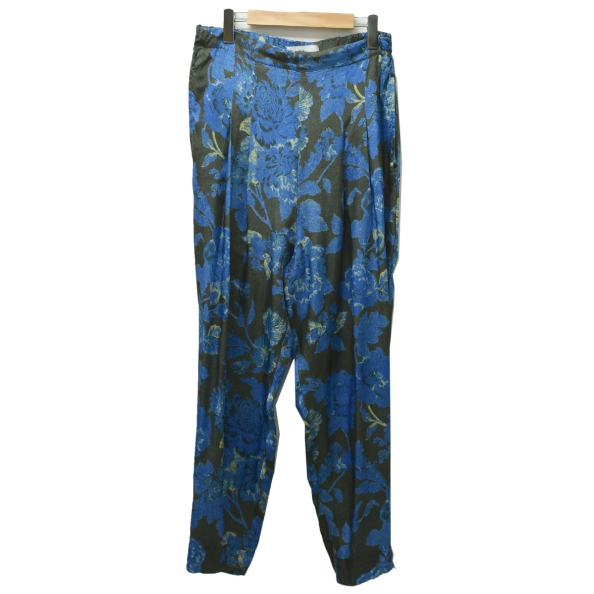 ボトムス, パンツ TOGA PULLA Inner Pants 38 130421