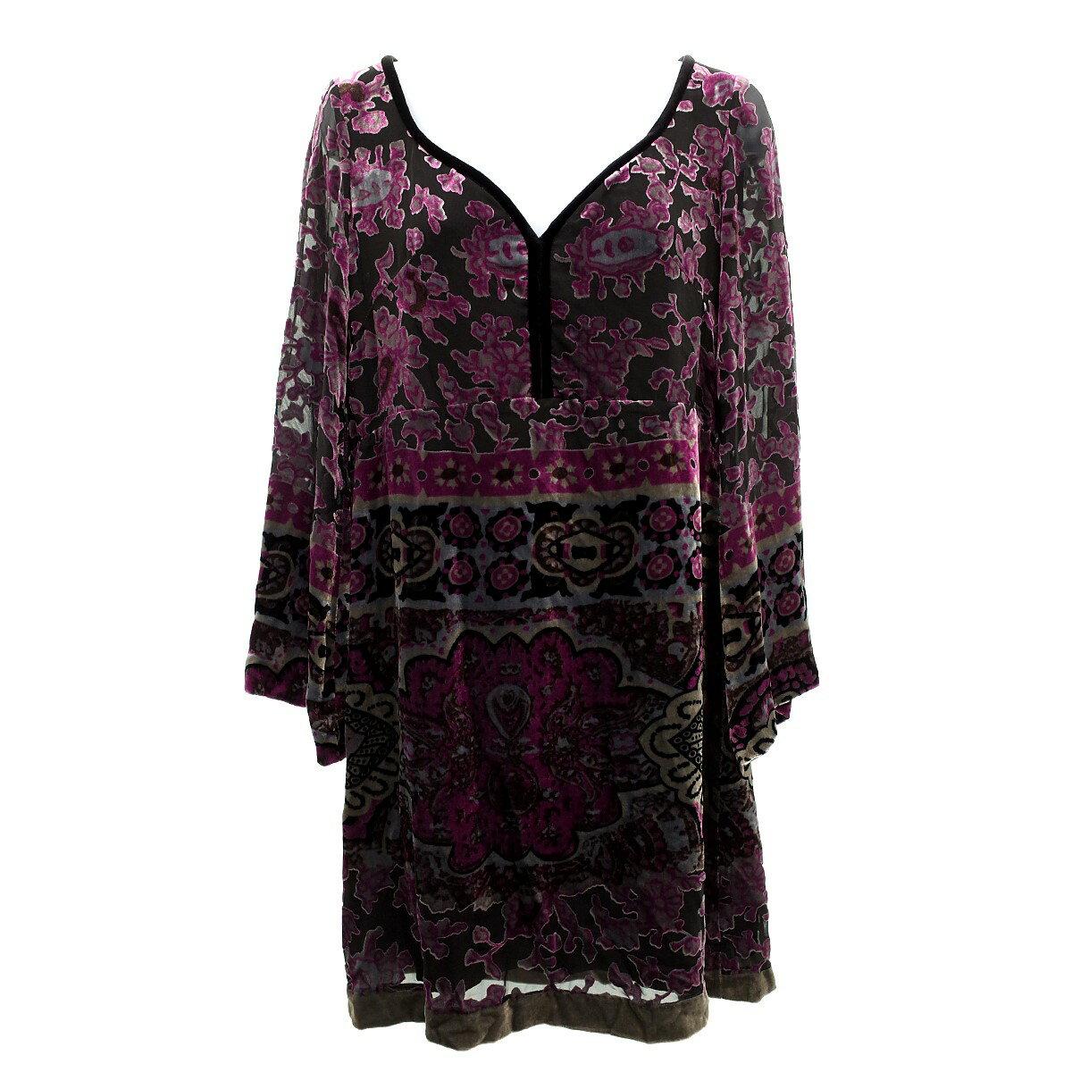 レディースファッション, ワンピース GRACE CONTINENTAL 36 170421
