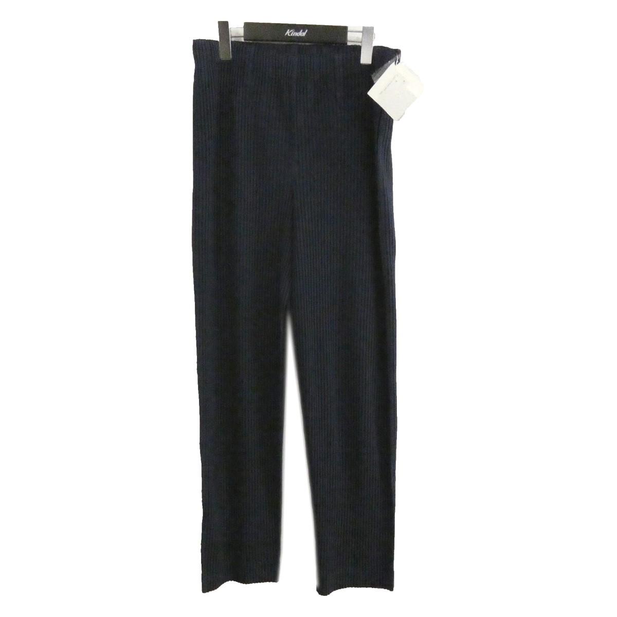 メンズファッション, ズボン・パンツ HOMME PLISSE ISSEY MIYAKE TAILORED PLEATS 2 3 210421