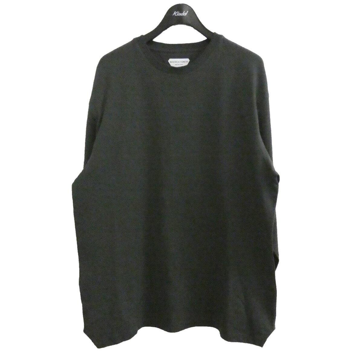 トップス, Tシャツ・カットソー BOTTEGA VENETA T M 210421