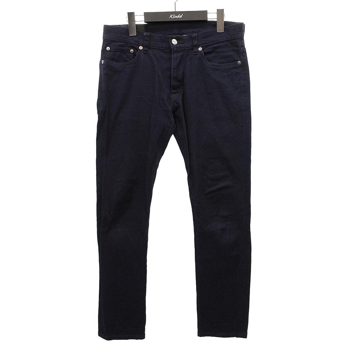 メンズファッション, ズボン・パンツ ATTACHMENT AP71-237 3 230421