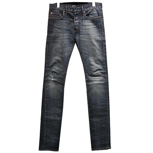 メンズファッション, ズボン・パンツ Dior Homme 07AW JAKE 28 230421