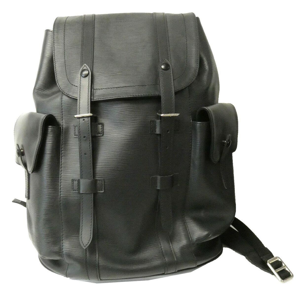 レディースバッグ, バックパック・リュック LOUIS VUITTON PM - 250421