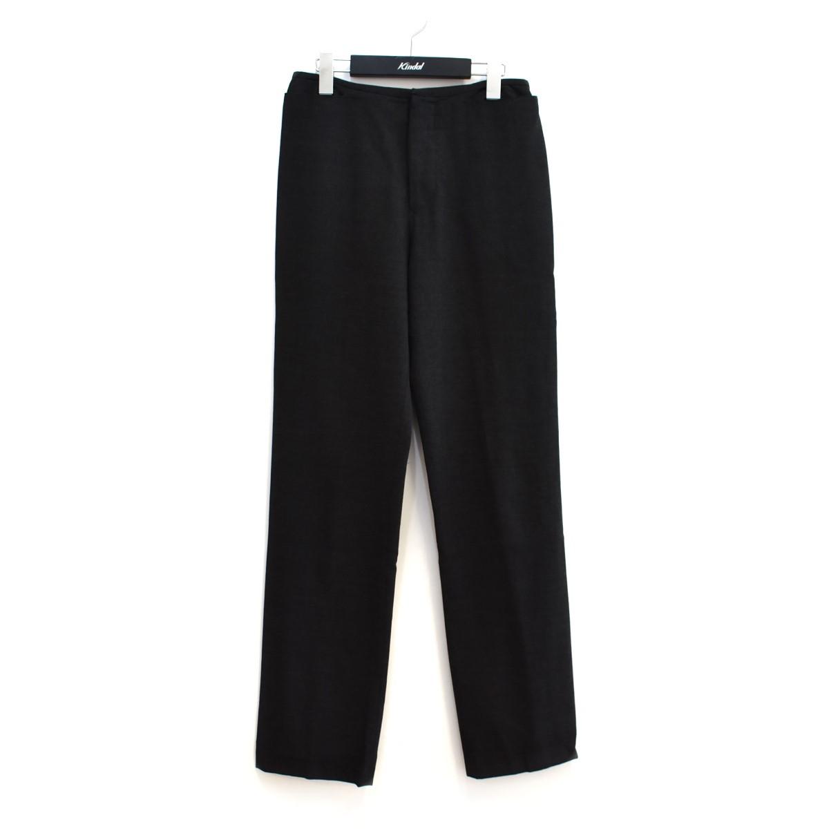 メンズファッション, ズボン・パンツ DIRK BIKKEMBERGS 46 030521
