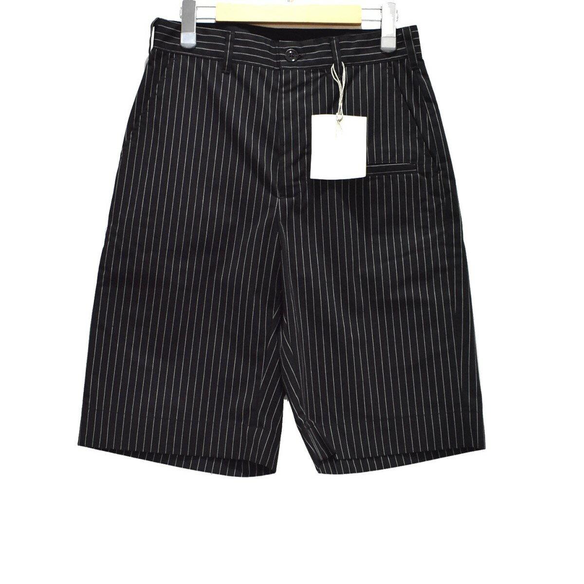 メンズファッション, ズボン・パンツ Engineered Garments LOFTMAN 28 050521
