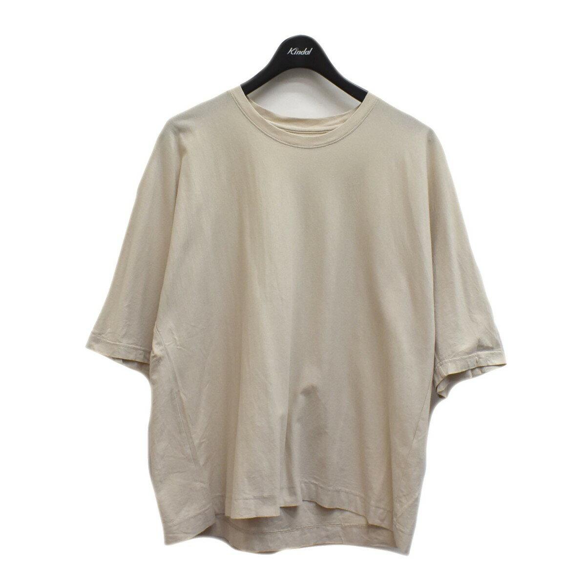 トップス, Tシャツ・カットソー HOMME PLISSE ISSEY MIYAKE 20SS T 2 090521