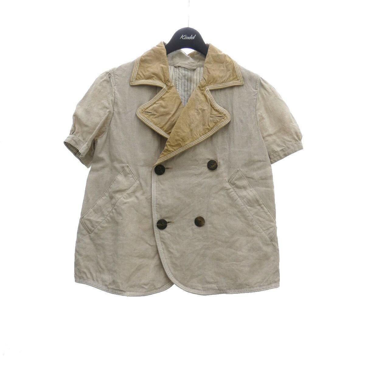 レディースファッション, コート・ジャケット KAPITAL 1 090521