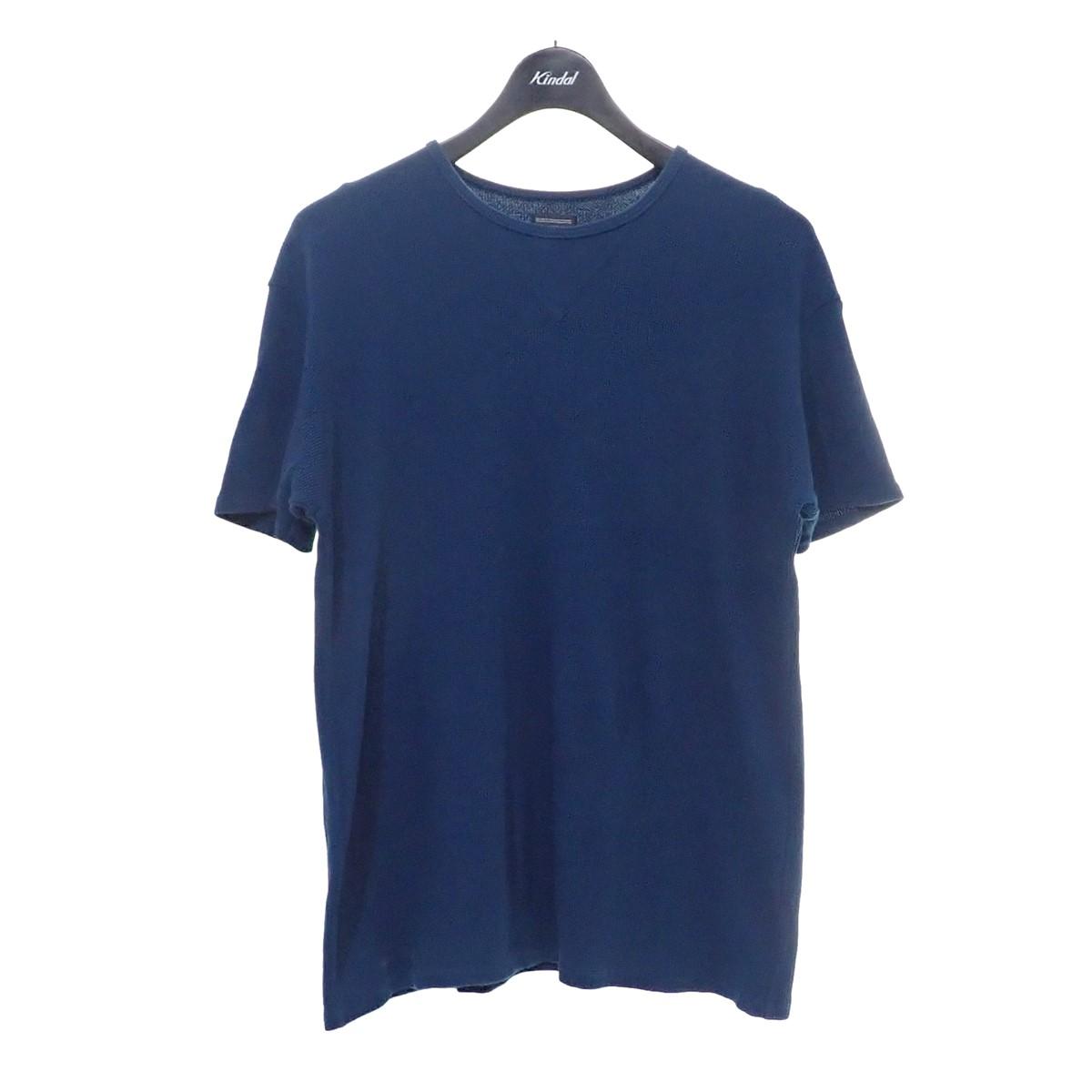 トップス, Tシャツ・カットソー OPUS JAPAN M 160521