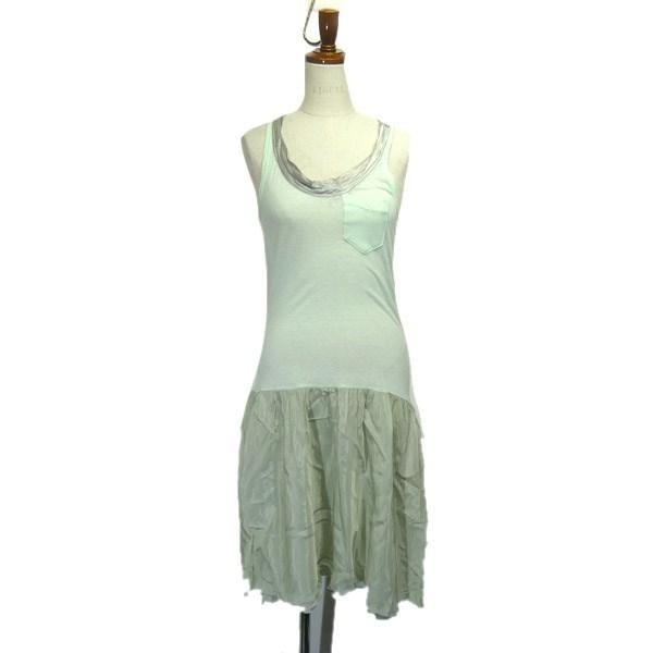 レディースファッション, ワンピース sacai luck 1 220521
